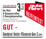 gute_fahrt_gy_V4S.png